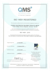 Iso-14001-Certificate-(1)