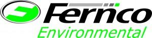 FE-Logo-300x75